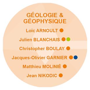 CAL_Bulle_geologie_310x310_11