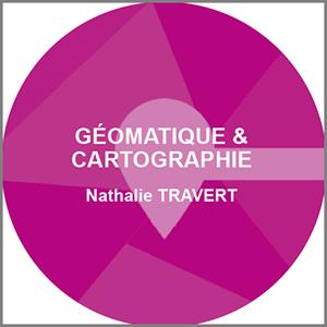 Équipe géomatique et cartographie, calligee.fr, calligee.eu, sciences et techniques géologiques