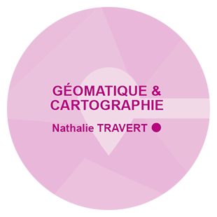 CAL_Bulle_geomatique-cartographie_310x310_11