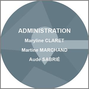 Équipe administration, calligee.fr, calligee.eu, sciences et techniques géologiques