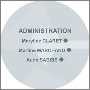 Équipe administration alt, calligee.fr, calligee.eu, sciences et techniques géologiques