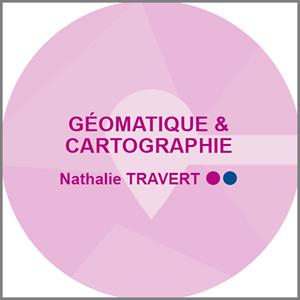 Équipe géomatique et cartographie alt, calligee.fr, calligee.eu, sciences et techniques géologiques