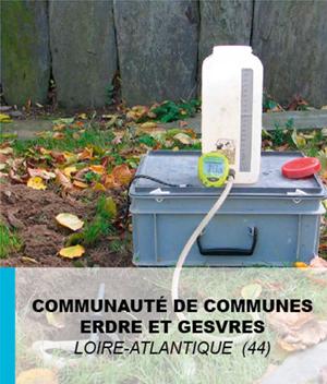 CCEG-001-Prestation-pour-un-Service-Public-Assainissement-Non-Collectif-ANC-Permea