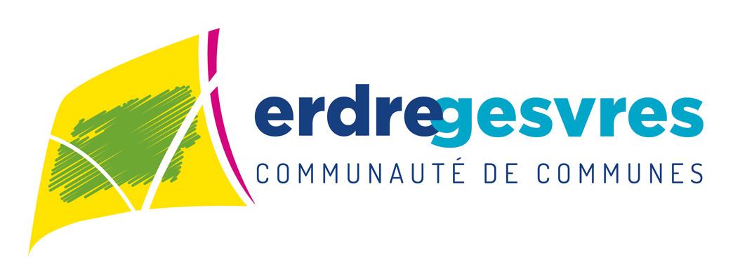CCEG-02-Prestation-pour-un-Service-Public-Assainissement-Non-Collectif-Logo