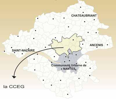 CCEG-03-Prestation-pour-un-Service-Public-Assainissement-Non-Collectif-Localisation