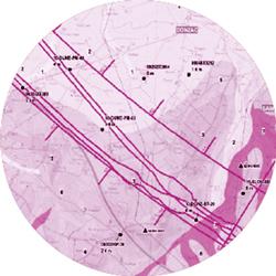 Caligee-sciences-techniques-geologiques-geomatique-cartographie