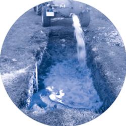 Caligee-sciences-techniques-geologiques-hydrogeologie