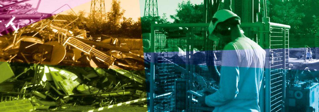Caligee-sciences-techniques-geologiques_09