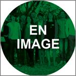 Calligee-equipe-en-image-150x150