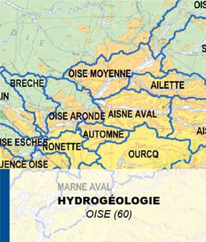 Captages--AEP sciences et technologies geologiques, calligee.fr