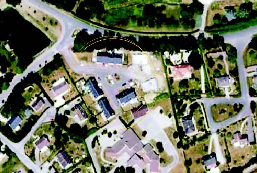 Cartographie-des-reseaux-de-distribution-de-gaz_01