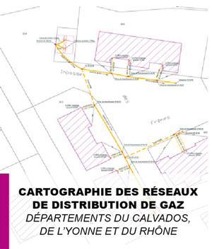 Cartographie-des-reseaux-de-distribution-de-gaz_Calligee