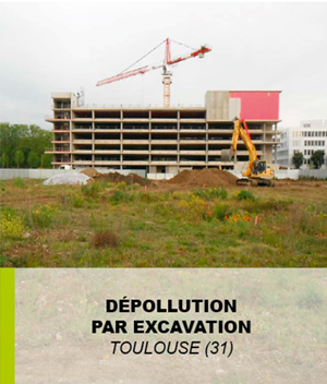 Chantier-excavation-Cartoucherie-00