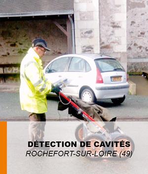 Detection-de-cavites-Rochefort-sur-Loire_plan_Calligee