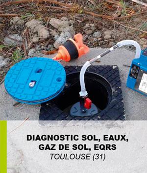 Diagnostic-Sol-Eaux-Gaz-de-Sol-EQRS_00