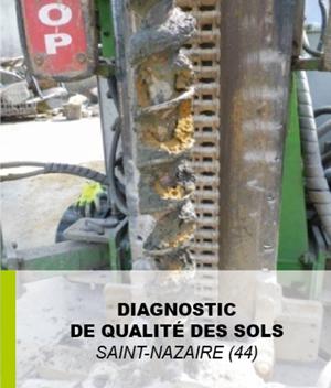 Diagnostic-qualite-des-sols-Projet-lotissement-Saint-Nazaire-Calligee-00