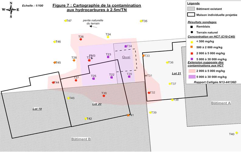 Diagnostic-qualite-des-sols-Projet-lotissement-Saint-Nazaire-Calligee-02