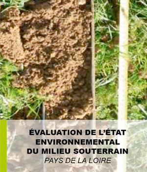 Evaluation-de-l-etat-environnemental-du-milieu-souterrain_Calligee