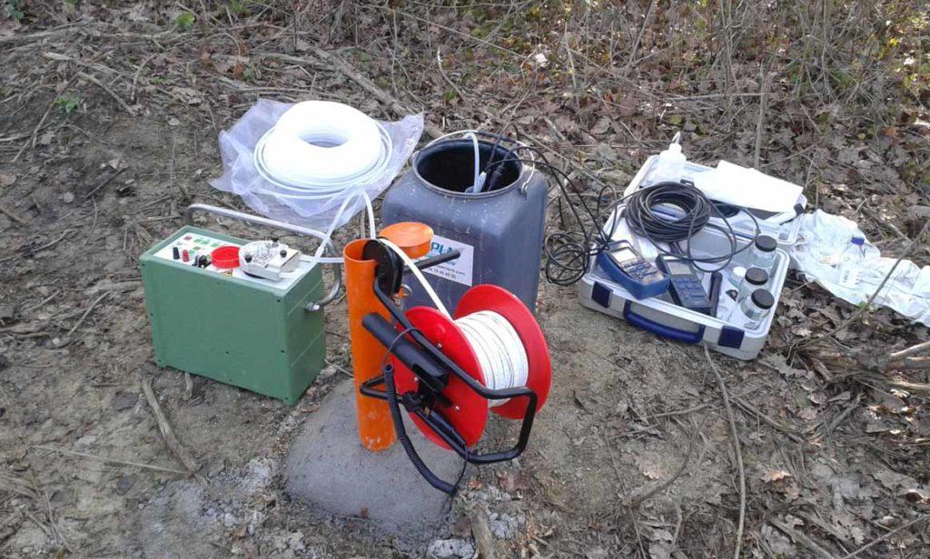 Prelevement-eau-souterraine