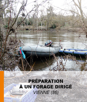 Valdivienne-preparation-forage-dirige_00