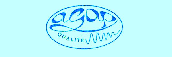 geophysique-agap-geophysique-appliquee