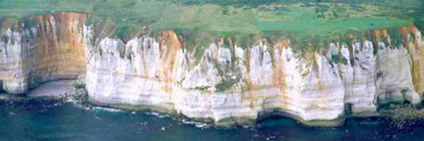 actus-geologie-de-la-craie-bandeau