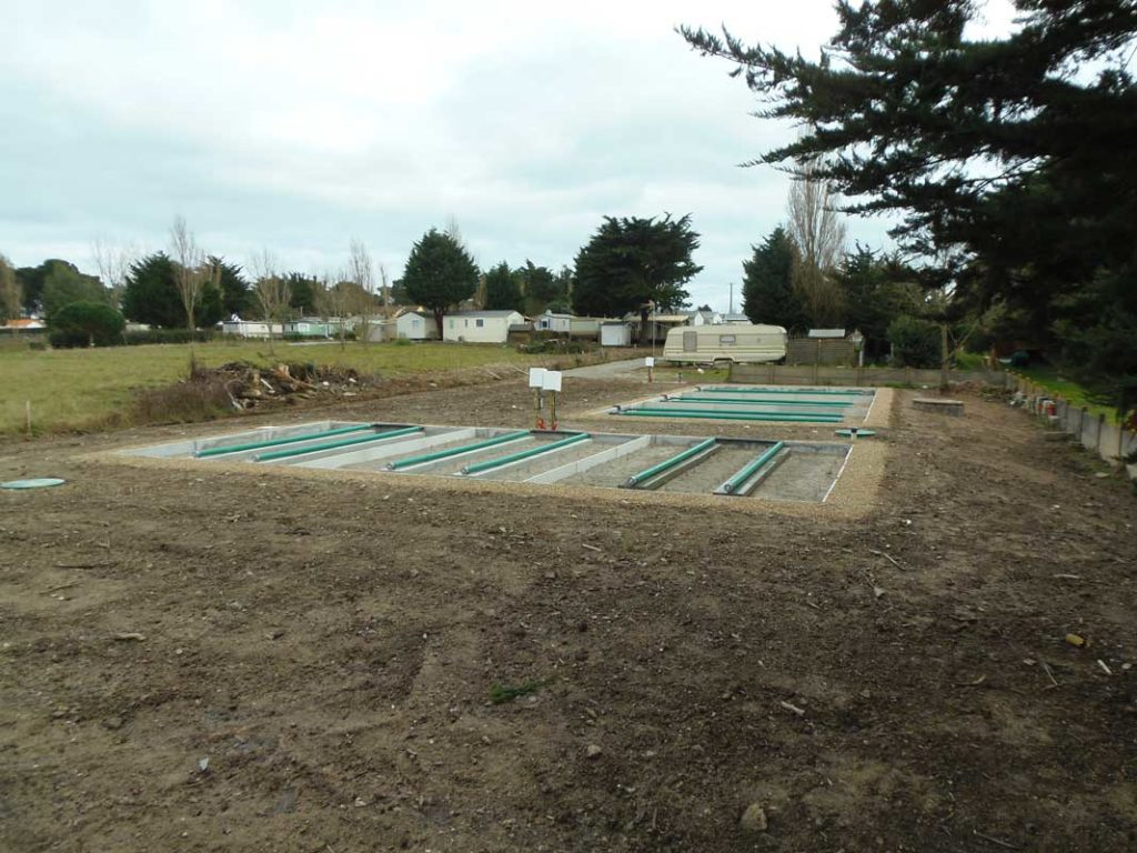 eaux-superficielles-usees-epuration-camping©calligee