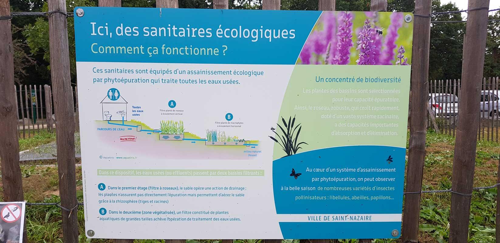 eaux-superficielles-usees-sanitaires-ecologiques©calligee