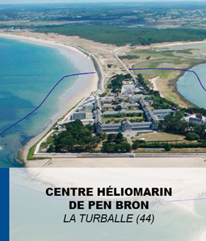 etude-hydrogeologique-infiltration-eaux-usees-traitees-station-epuration-centre-heliomarin-Pen-Bron-00
