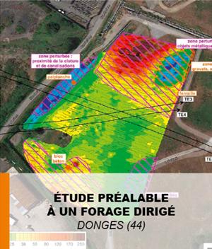 etude-prealable-forage-Donges-Loire-Atlantique-00