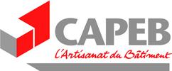 expertise-capeb, artisanat du batiment, calligee.eu