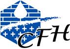 expertise-cfh-hydrogeologie