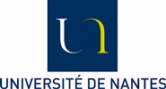 expertise-universite-nantes_185x100