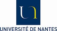 expertise-universite-nantes_185x100