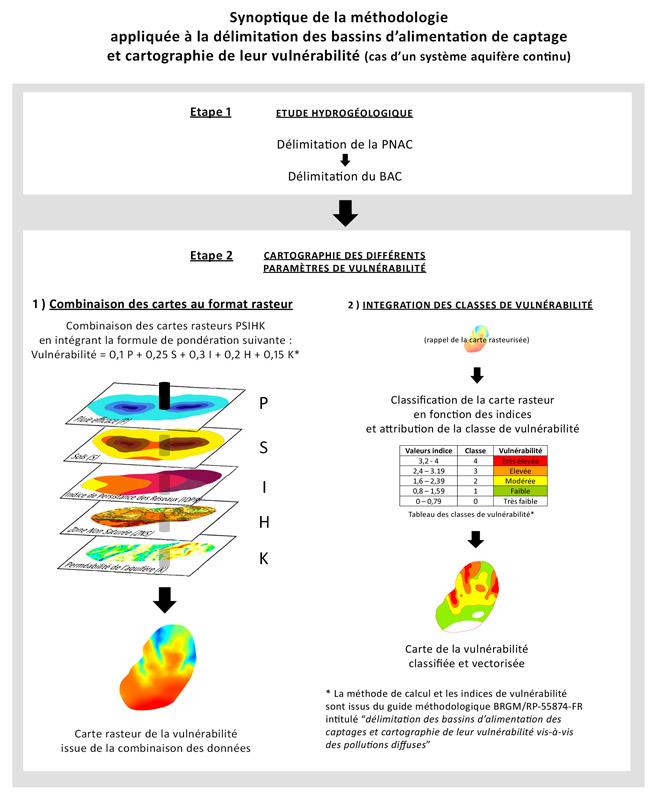 geomatique-cartographie-demarche-calligee2©calligee