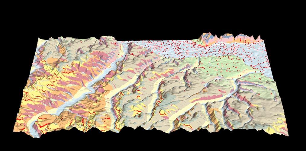 geomatique-cartographie-modelisation-3d©calligee-01