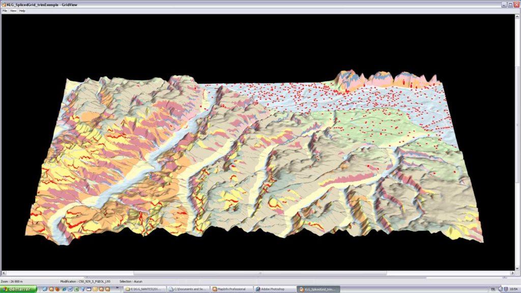 geomatique-cartographie-modelisation-3d©calligee