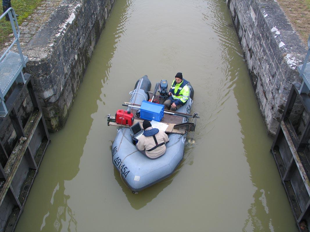 geophysique-bateau-ecluse©calligee