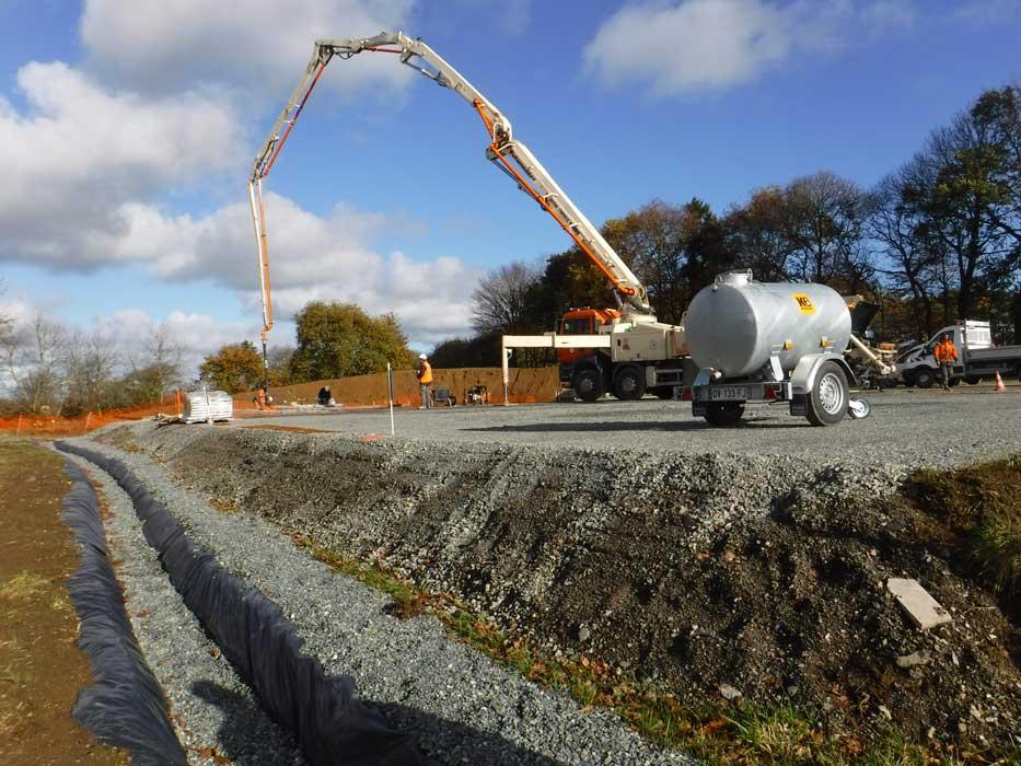 gestion-eaux-souterraines-Projet-parc-eolien-02