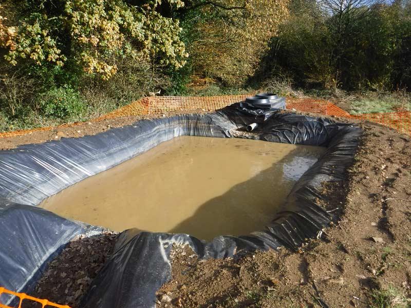 gestion-eaux-souterraines-Projet-parc-eolien-04