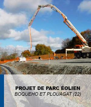 gestion-eaux-souterraines-Projet-parc-eolien-Graph_00