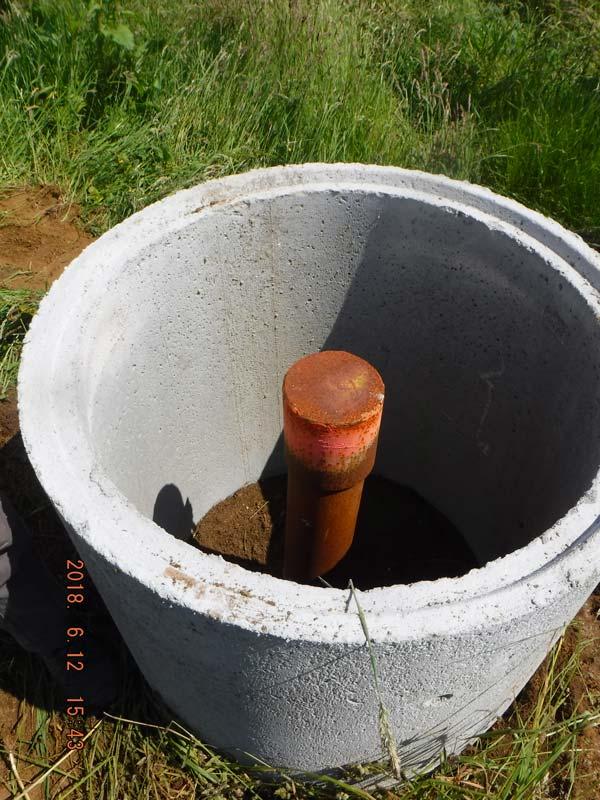 gestion-eaux-souterraines-Projet-parc-eolien-amenagement-fosses-04