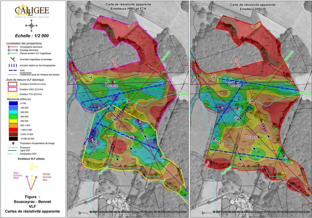 hydrogeologie-resistivite-apparente-hwu-fta-dho38©calligee