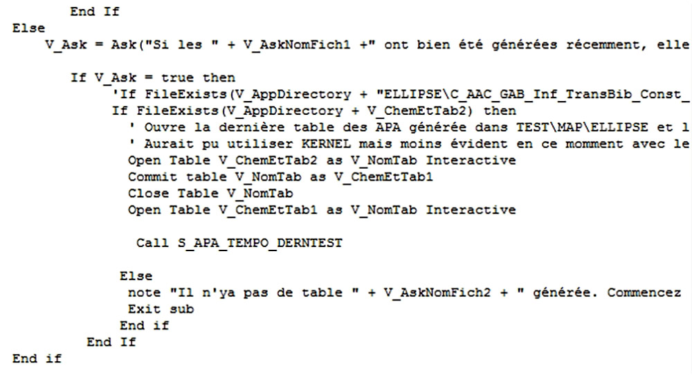 outil_sig-captage_aep-programmation©calligee