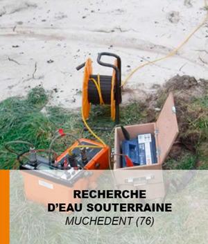 recherche-eau-souterraine_Muchedent_00