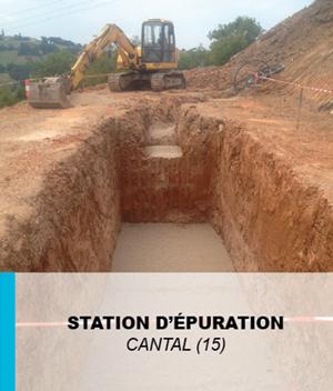 station-epuration-Montmurat_00