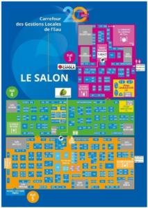 Salon-Carrefour-Eau-Programme