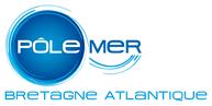 2019_05_CalligeeRejointPoleMerAtlantique_logo_pole_mer_bretagne