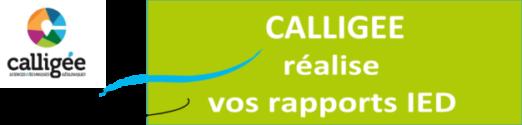 2019_09_SSP_Illustration_Communication_Calligee_Realise_Vos_Rapports_IED_SSP