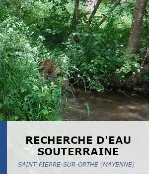 Calligee-Recheau_Mayenne